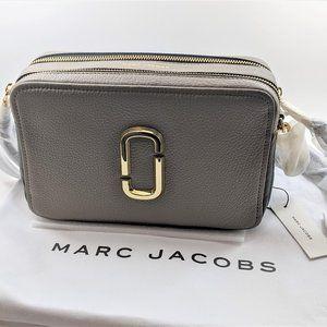 Marc Jacobs Softshot 27